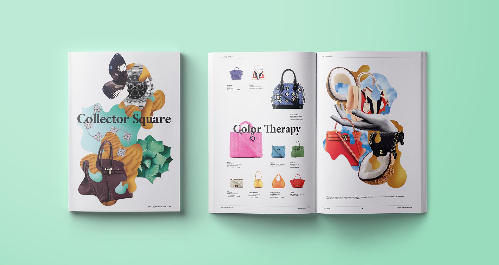 cover-catalogue-3