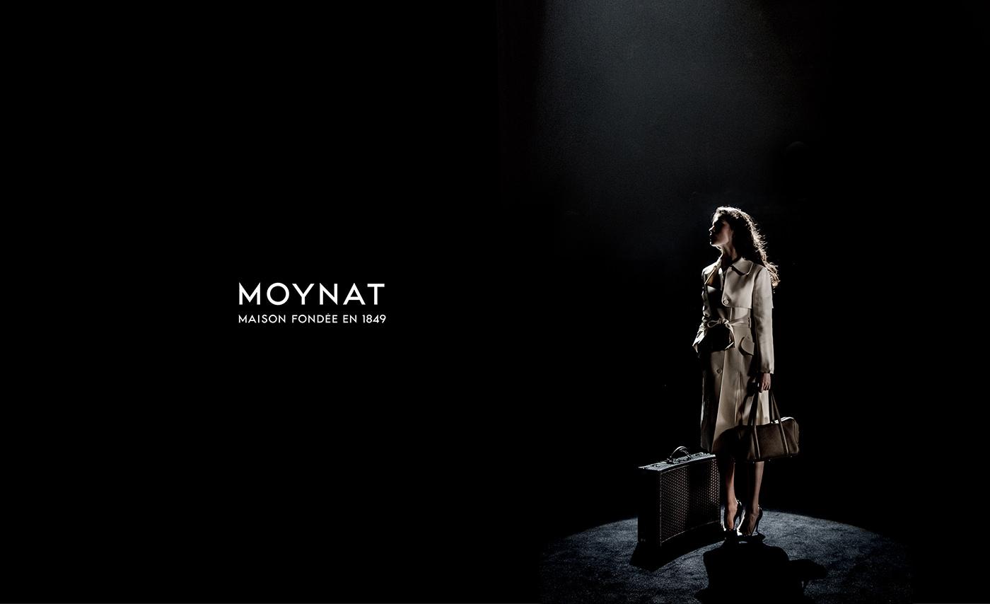 MOYNAT-1